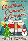 Christmas, Criminals, and Campers (Camper & Criminals #4)