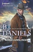Rogue Gunslinger