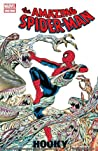 The Amazing Spider-Man: Hooky