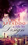 A Life By Design (The Italian Family Series)