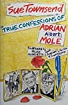 True Confessions Of Adrian Albert Mole