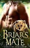 Briar's Mate