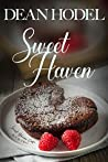 Sweet Haven: Sweet Blooms Cafe