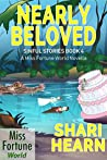Nearly Beloved (Miss Fortune World: Sinful Stories Book 4)