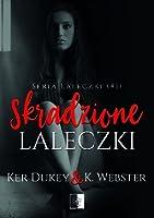 Skradzione laleczki (Pretty Little Dolls, #1)
