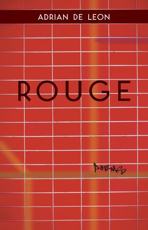 Rouge by Adrian De Leon