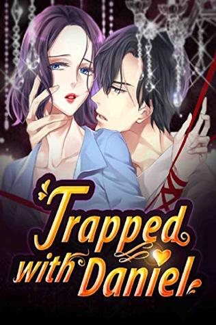 Trapped with Daniel 2 by Mobo Reader