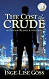 The Cost of Crude