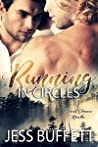 Running in Circles (Second Chances #1.5)