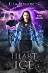 Heart of Ice by Lisa Edmonds