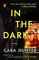 In the Dark (DI Adam Fawley, #2)