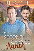 Second Chance Ranch (Montana #5)