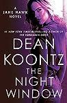 The Night Window by Dean Koontz