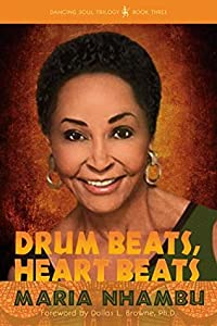 Drum Beats, Heart Beats (Dancing Soul Trilogy, #3)