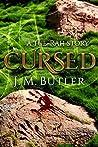 Cursed: A Tue-Rah Story
