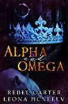 A Mate for the King (Alpha and Omega, #1)