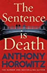 The Sentence is Death (Hawthorne, #2)