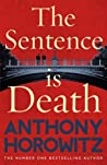 The Sentence is Death (Detective Daniel Hawthorne #2)