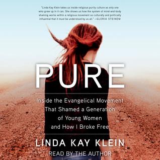 Pure by Linda Kay Klein