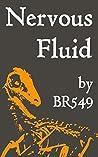 Nervous Fluid