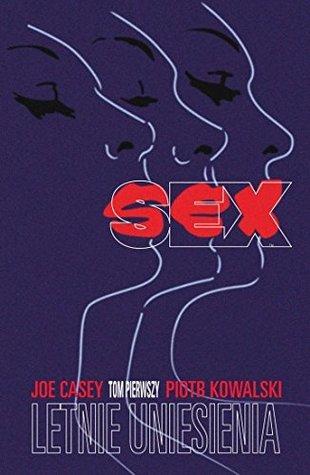 Sex kowalski