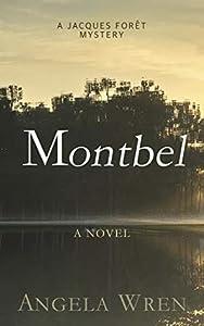 Montbel (Jacques Forêt #3)