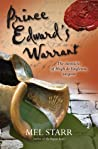 Prince Edward's Warrant (The Chronicles of Hugh de Singleton #11)