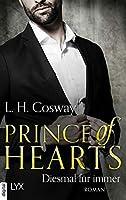 Prince of Hearts - Diesmal für immer (Hearts, #6)