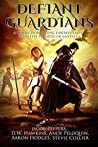 Defiant Guardians (Heirs of Destiny, #0.4)