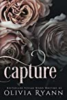 Capture (Cherish, #0.5)