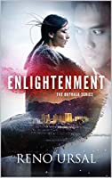 Enlightenment (The Bathala, #1)