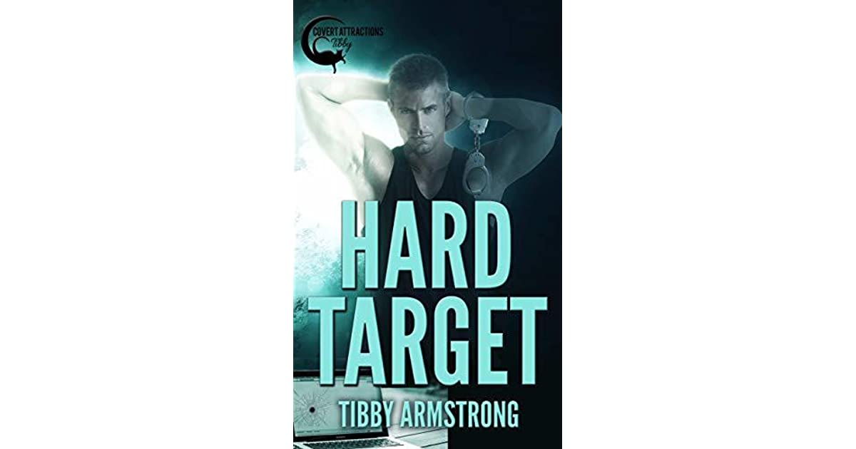 Tibby armstrong goodreads giveaways