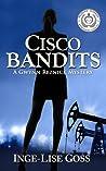Cisco Bandits (Gwynn Reznick #2)