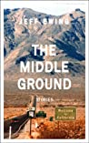 The Middle Ground by Jeff Ewing