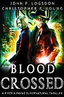 Blood Crossed