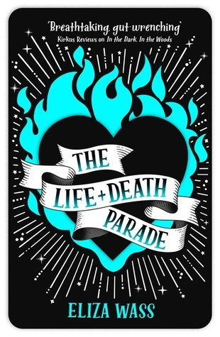 Image result for the life and death parade