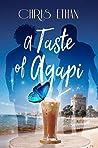 A Taste of Agapi