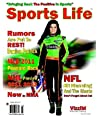 Sportslife Magazine (Issue #4)