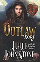 Outlaw King (Renegade Scots)
