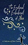 The Emotional Embodiment of Stars by Lucy Liversidge