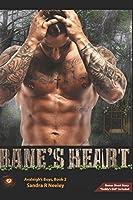 Bane's Heart (Avaleigh's Boys)