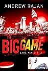 The Big Game (Lake Pen Series Book 2)