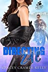 Download ebook Directing Zac (Lady Biker Series, #1) by Tracey Cramer-Kelly