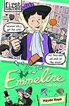 Emmeline: (Pankhurst) (First Names)