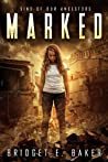 Marked (Sins of Our Ancestors #1)