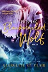 Blackmailed By The Wolf (Shifters, Inc. #6)