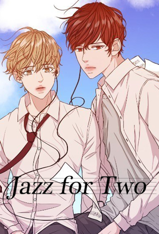 재즈처럼 [Jazz for Two]