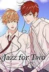 재즈처럼 [Jazz for Two]