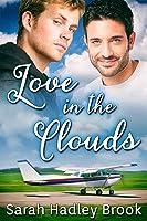 Love in the Clouds