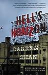 Hell's Horizon (The City Book 2)